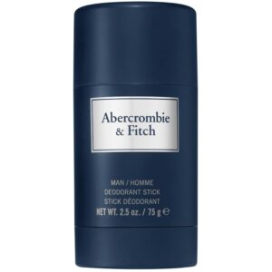 Abercrombie & Fitch First Instinct Blue For Him Deo Stick 75 gr.