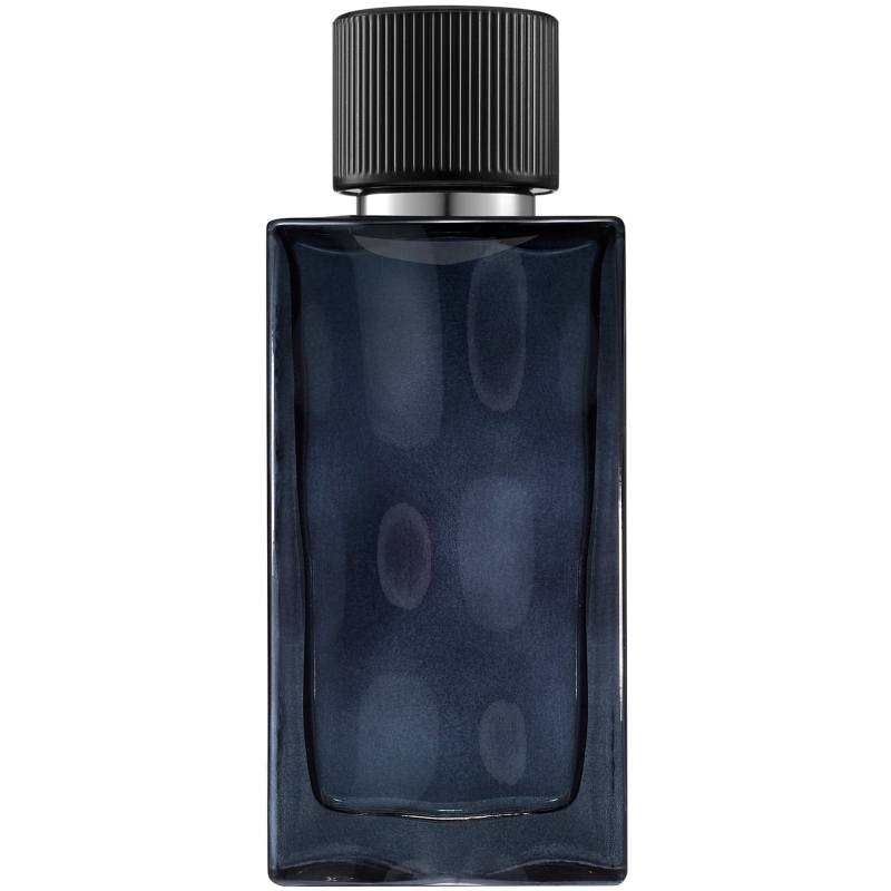 Abercrombie & Fitch First Instinct Blue For Him EDT 50 ml