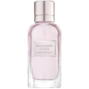 Abercrombie & Fitch First Instinct For Her EDP 30 ml