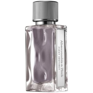 Abercrombie & Fitch First Instinct For Men EDT 30 ml