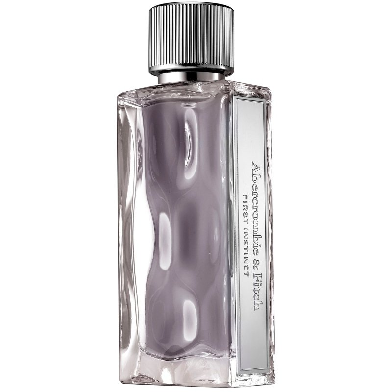 Abercrombie & Fitch First Instinct For Men EDT 50 ml