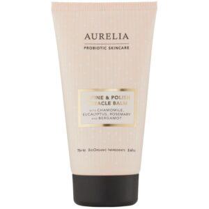 Aurelia Refine & Polish Miracle Balm 75 ml