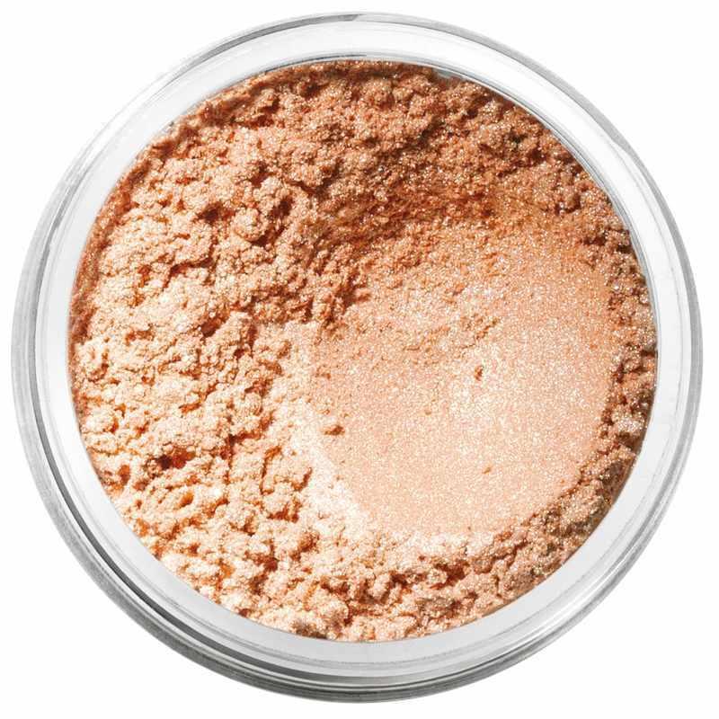 Bare Minerals Eyecolor 0,57 gr. - Vanilla Sugar