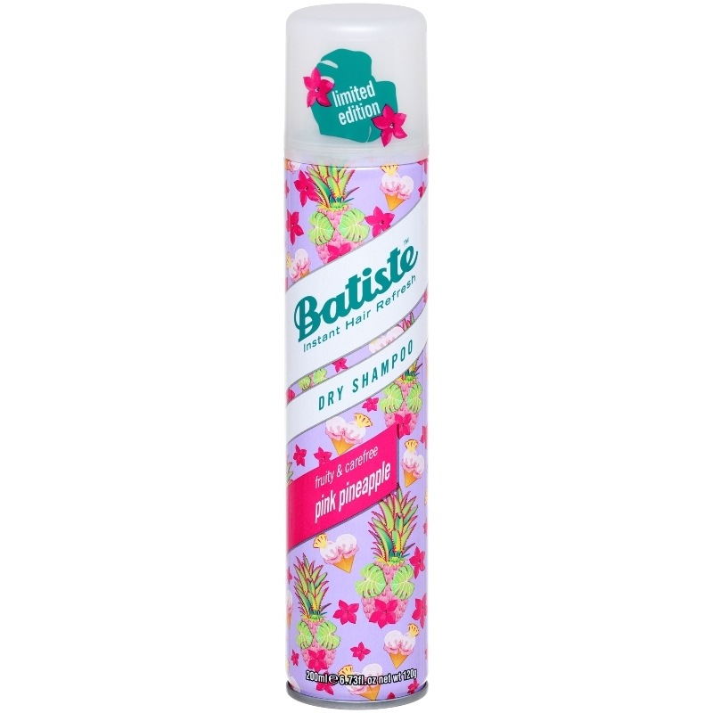 batiste-dry-shampoo-pink-pineapple-200-ml-1605789261