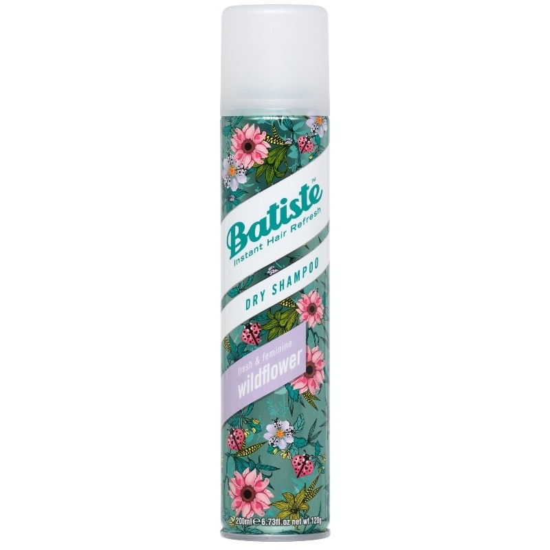 batiste-dry-shampoo-wildflower-200-ml-1605789389