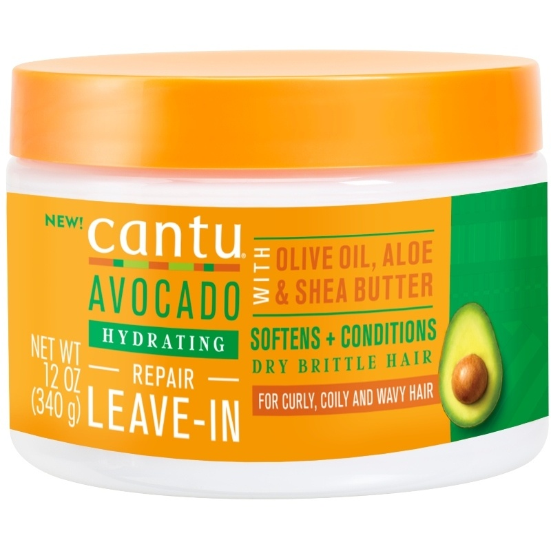 cantu-avocado-hydrating-repair-leave-in-340-gr-1608708386