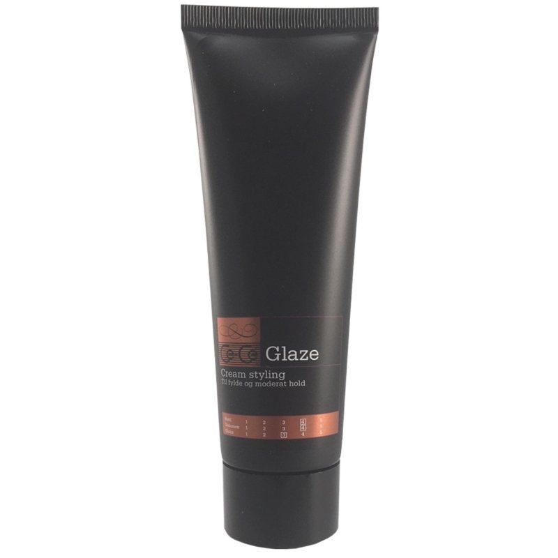 cece-glaze-cream-styling-100-ml-1571909130