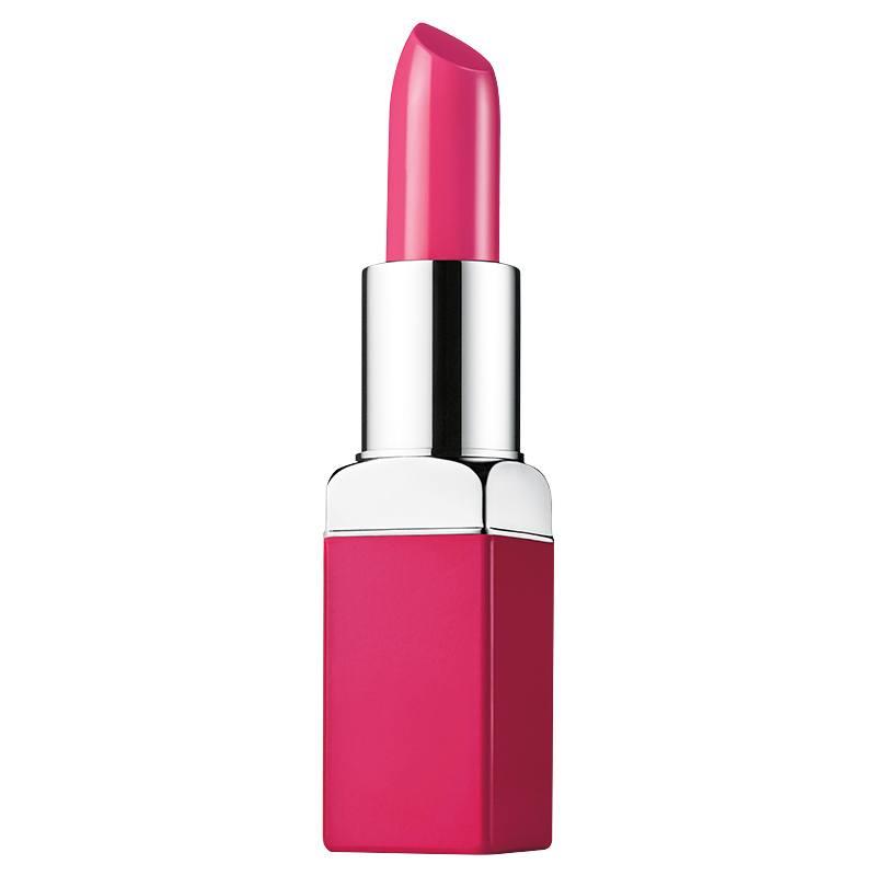Clinique Pop Lip Colour + Primer 3,9 ml - Kiss Pop