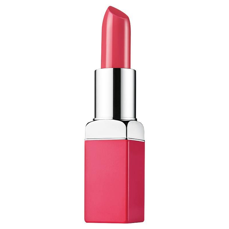 Clinique Pop Lip Colour + Primer 3,9 ml - Party Pop