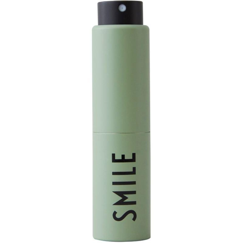 Design Letters Take Care Hand Sanitizer 100 ml + Dispenser - Smile