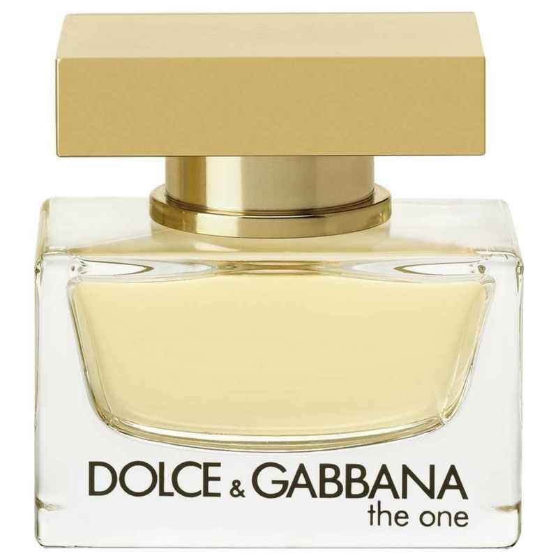 Dolce & Gabbana The One Women EDP 75 ml