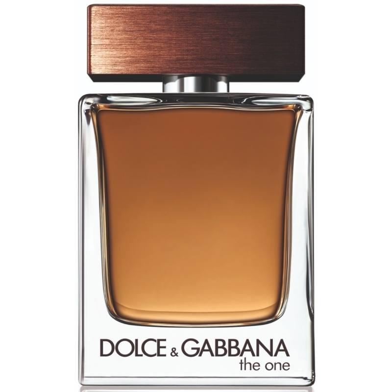 Dolce & Gabbana The One For Men EDT 50 ml