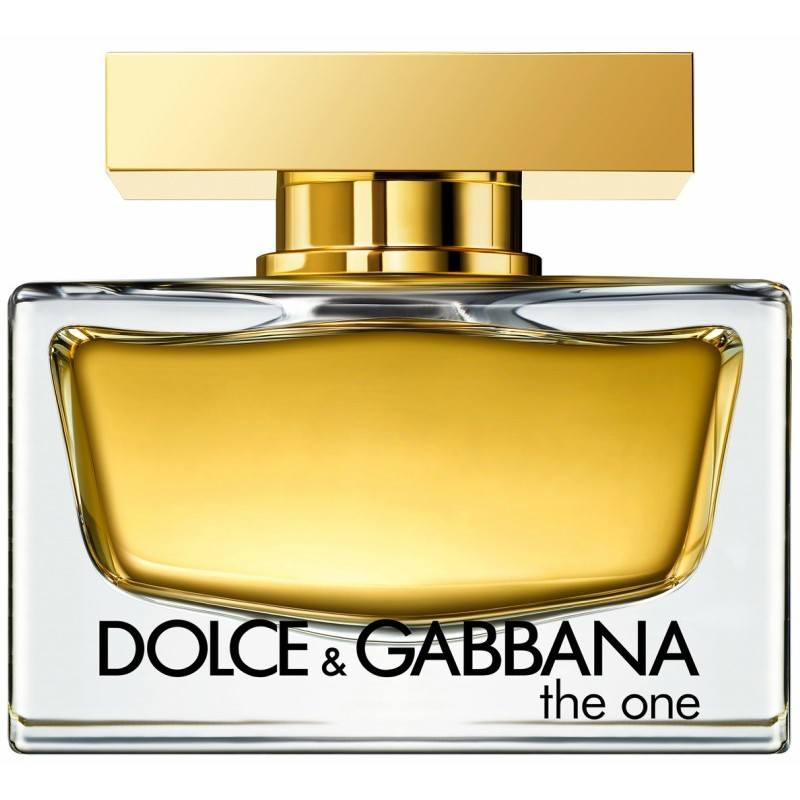 Dolce & Gabbana The One Women EDP 30 ml