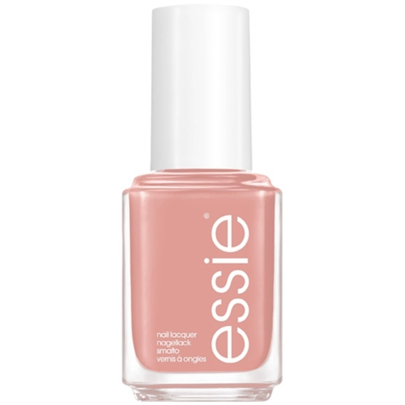 Essie Nail Polish 13,5 ml - 749 The Snuggle Is Real