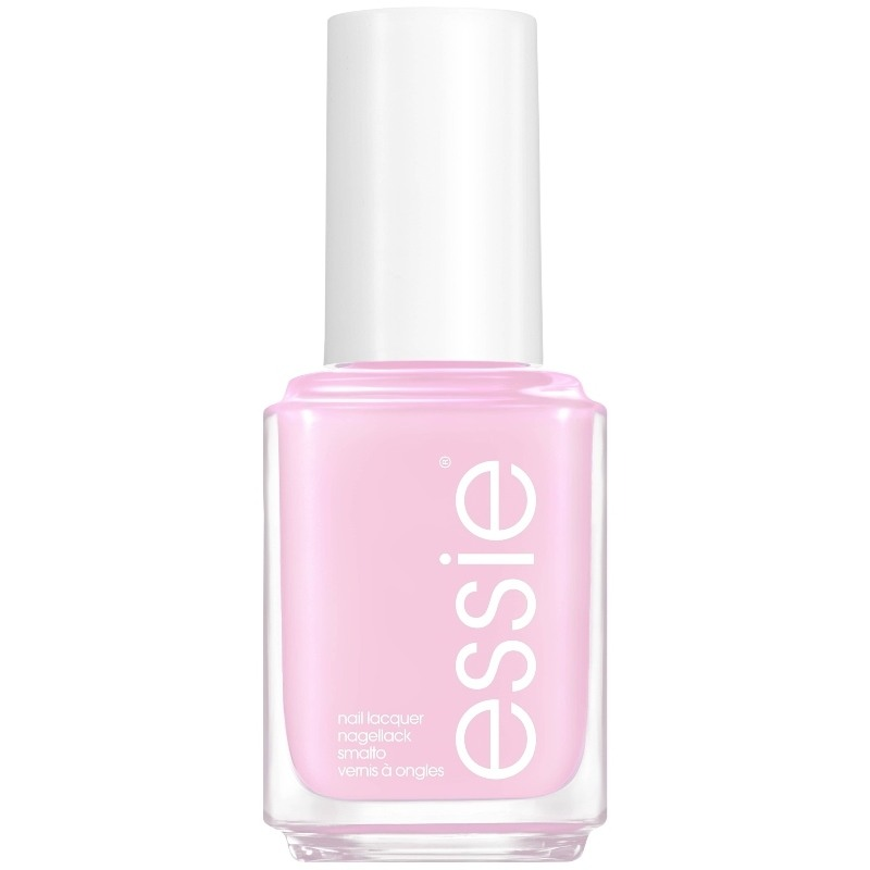 Essie Nail Polish 13,5 ml - 754 Glow & Arrow