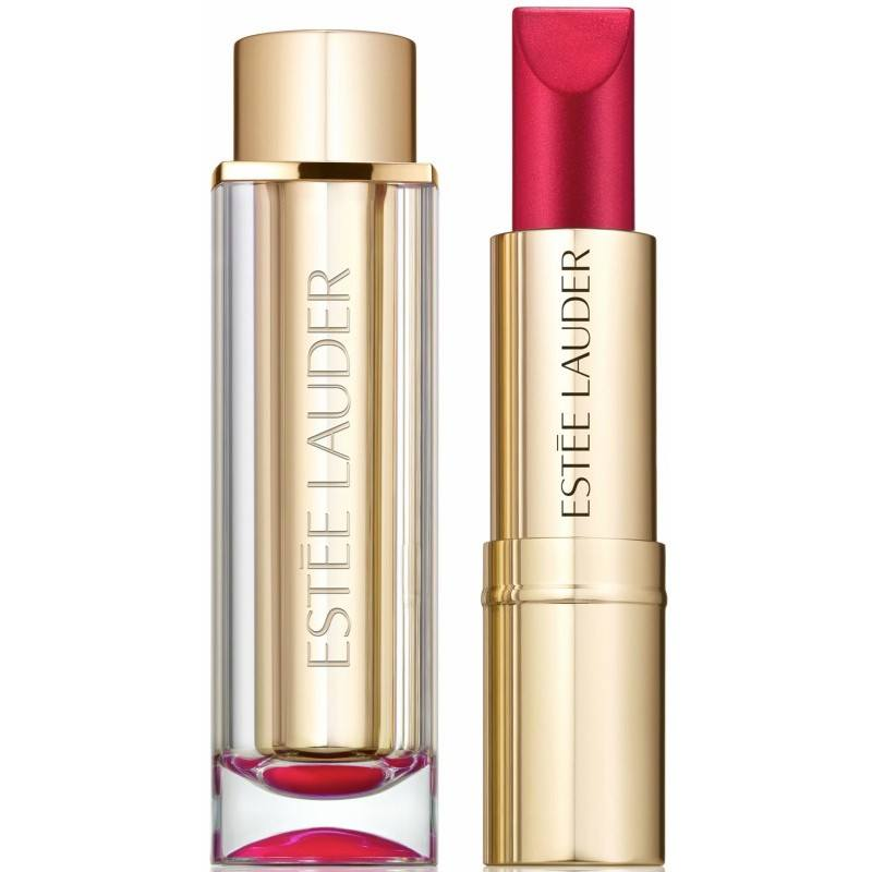Estee Lauder Pure Color Love 3,5 gr. - 270 Haute & Cold