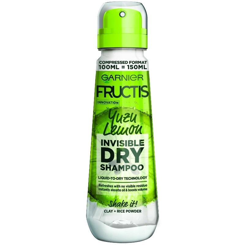 garnier-fructis-dry-shampoo-yuzu-lemon-100-ml-1605008716