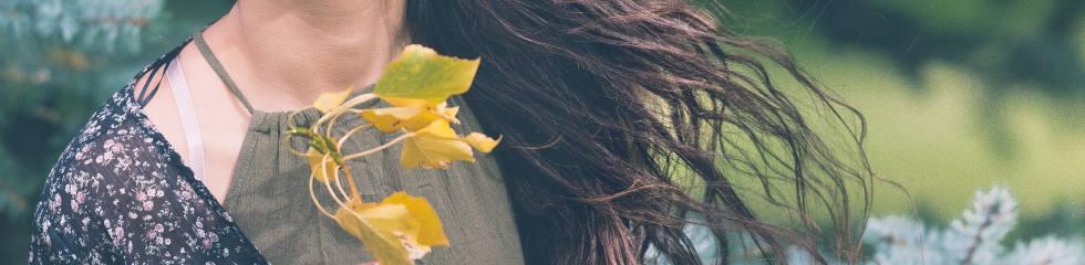 hårspray_cover_billede