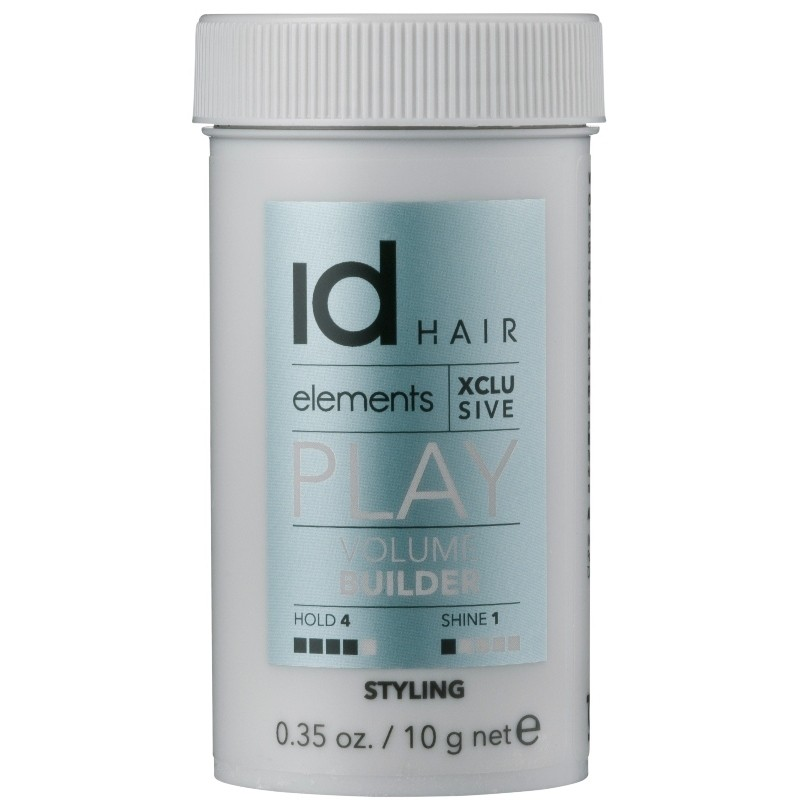 idhair-elements-xclusive-volume-builder-powder-10-gr-1605858148