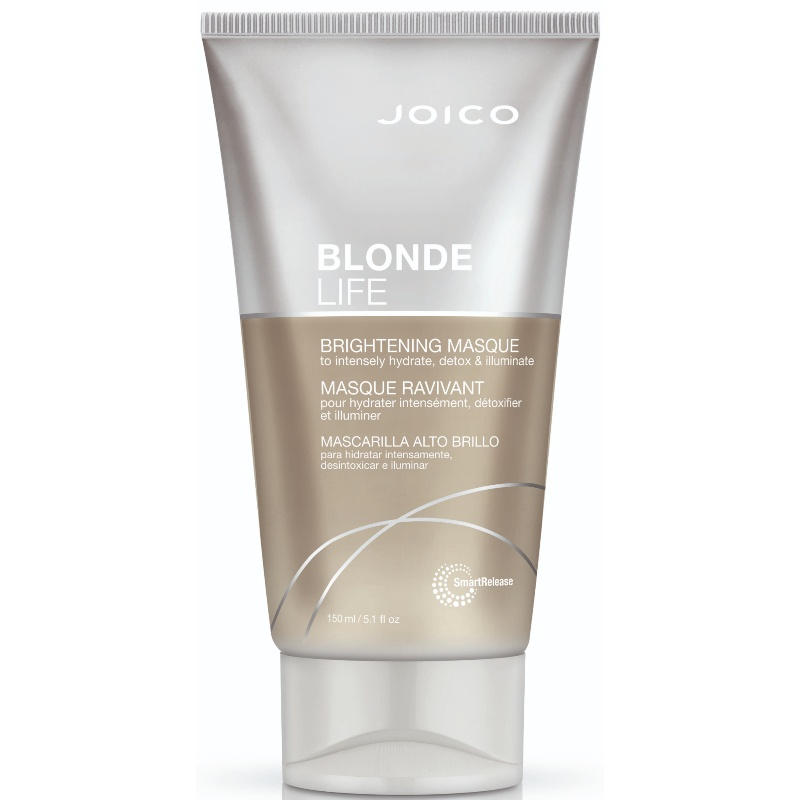 joico-blonde-life-brightening-masque-150-ml-1596548066