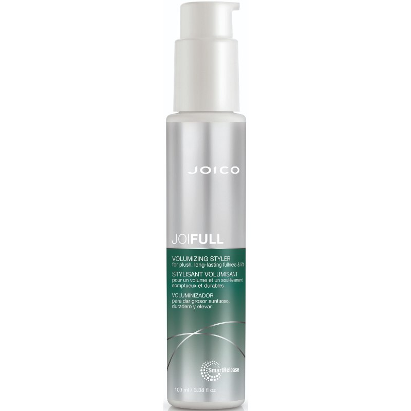 joico-joifull-volumizing-styler-100-ml-1596458372