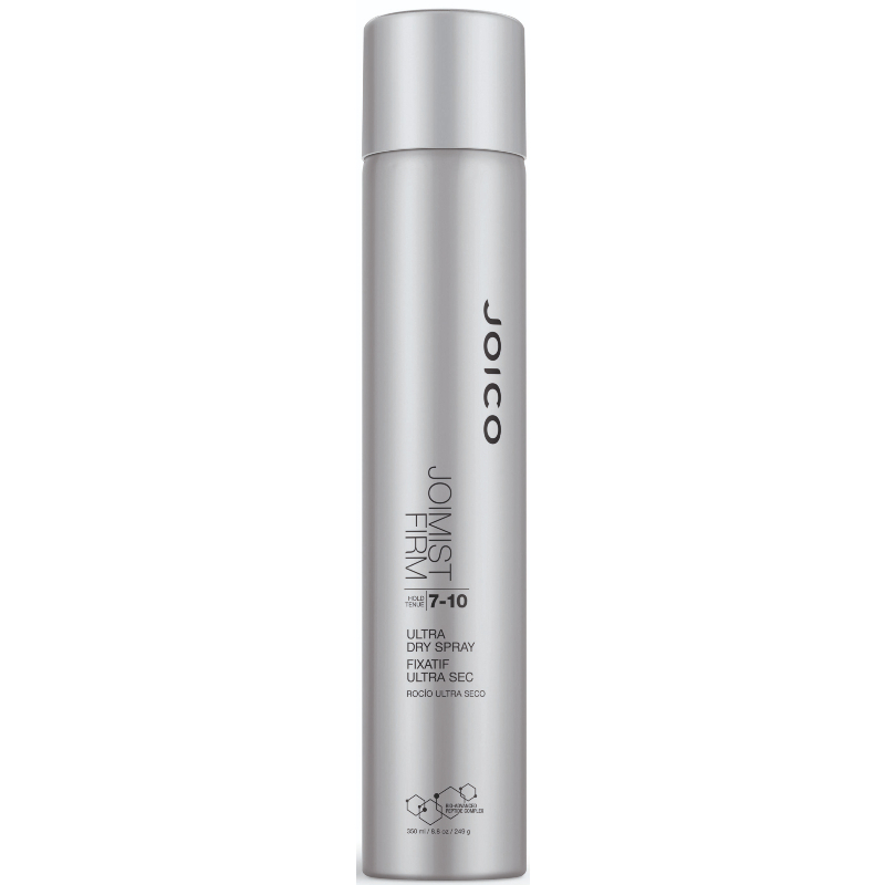 joico-joimist-firm-ultra-dry-spray-350-ml-1597045483