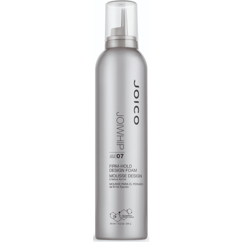 joico-joiwhip-firm-hold-design-foam-300-ml-1597042454