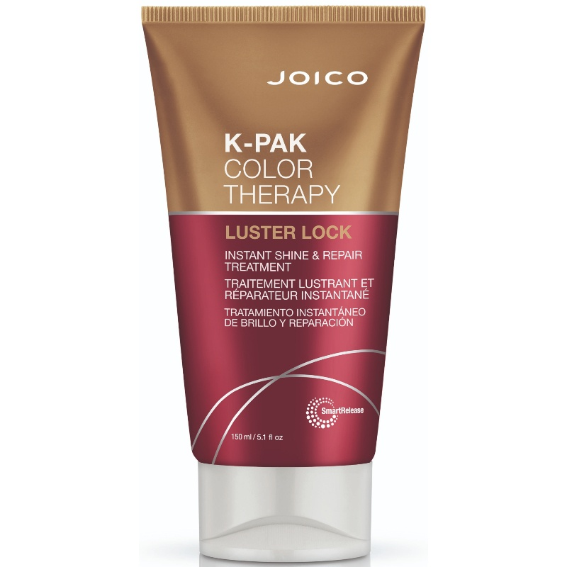 joico-k-pak-color-therapy-luster-lock-150-ml-n-1597746767