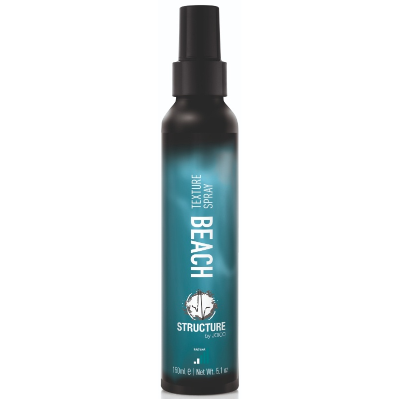joico-structure-beach-texture-spray-150-ml-1597319458