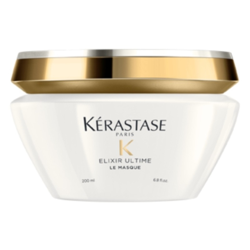 kerastase-elixir-ultime-le-masque-200-ml-1