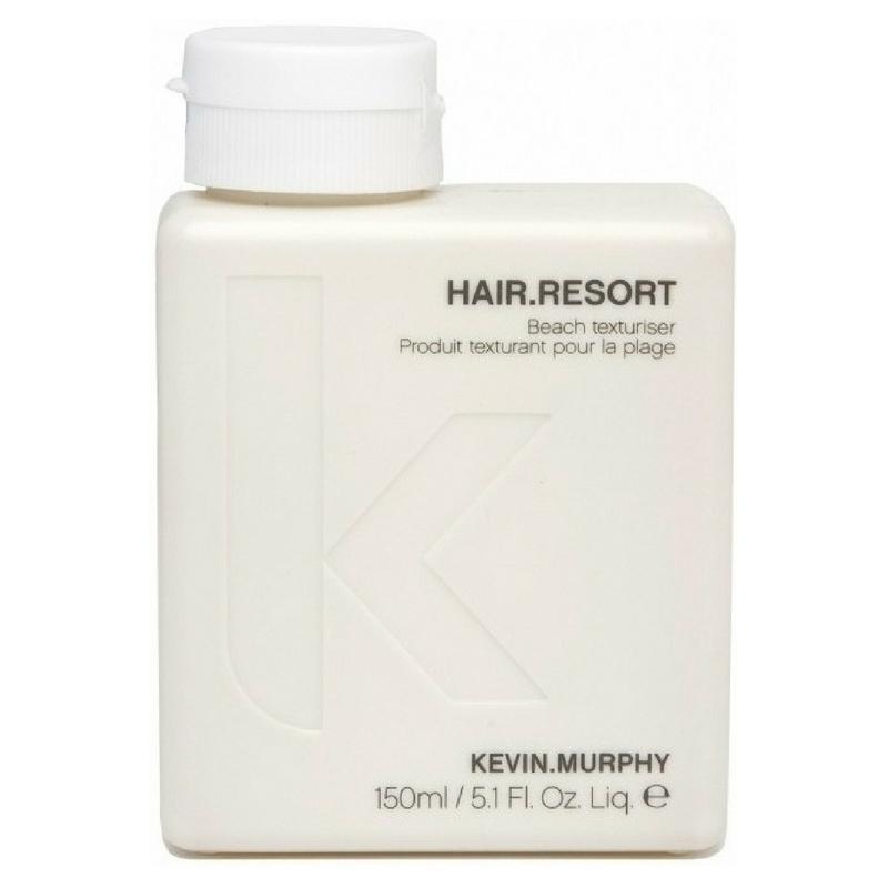 Kevin Murphy HAIR.RESORT 150 ml