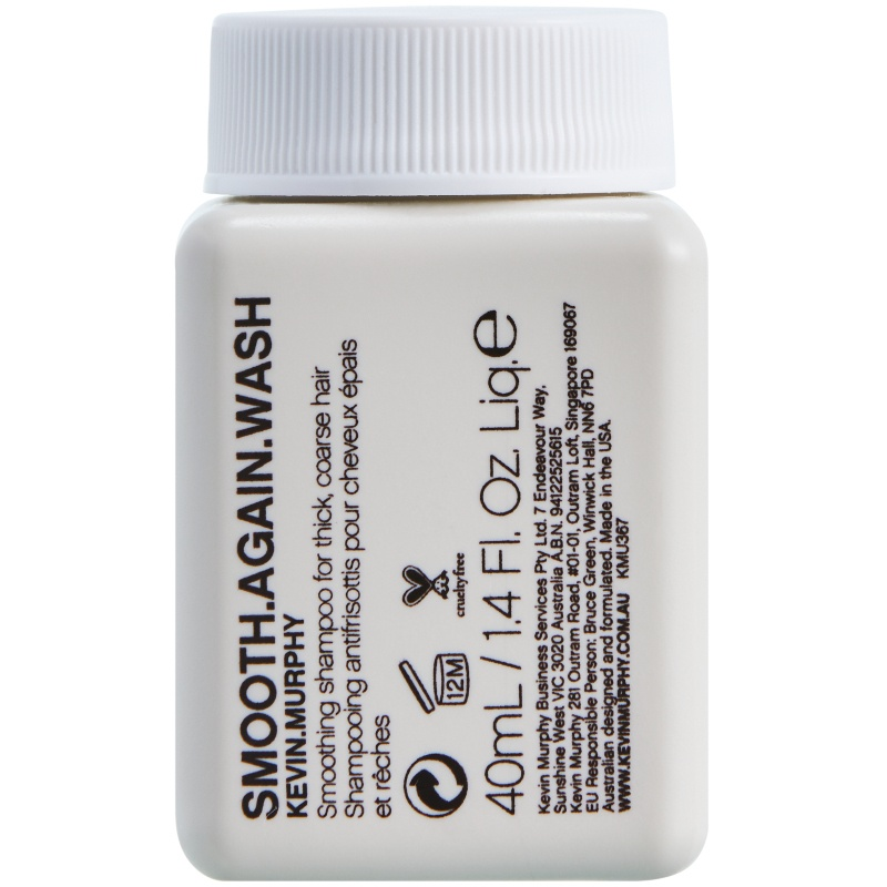 kevin-murphy-smoothagainwash-40-ml-1597150162