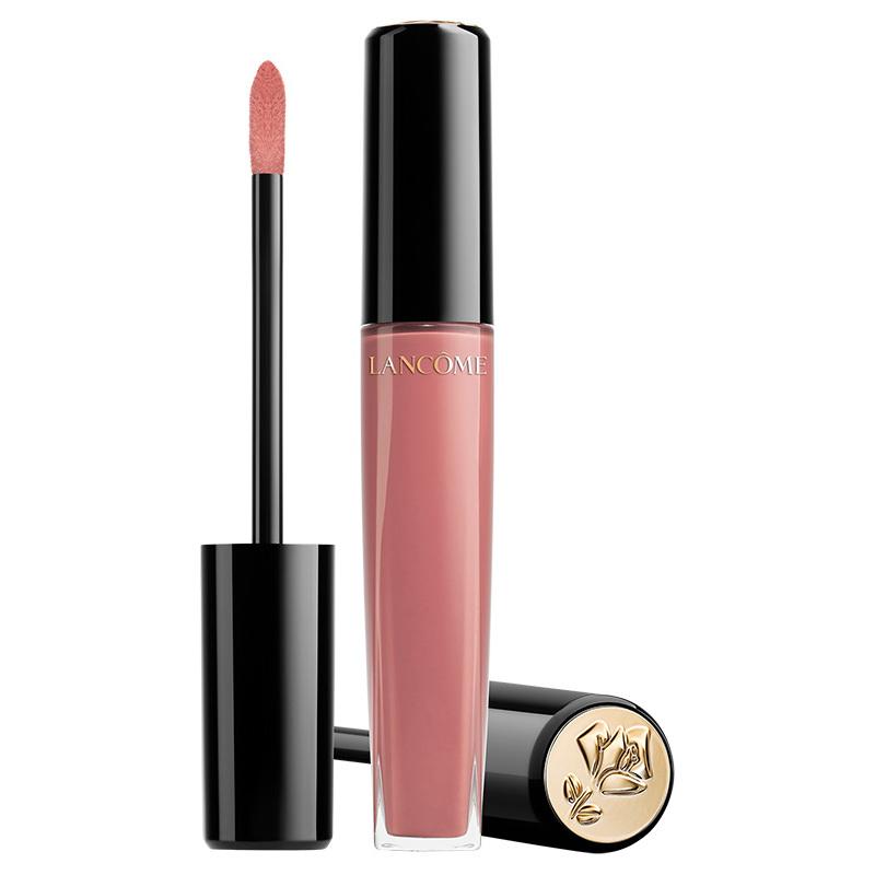 Lancome L'absolu Gloss Cream Lipgloss 8 ml - 202 Nuit & Jour