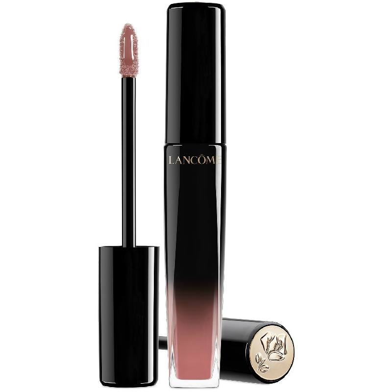 Lancome L'absolu Laquer Lipgloss 8 ml - 202 Nuit & Jour