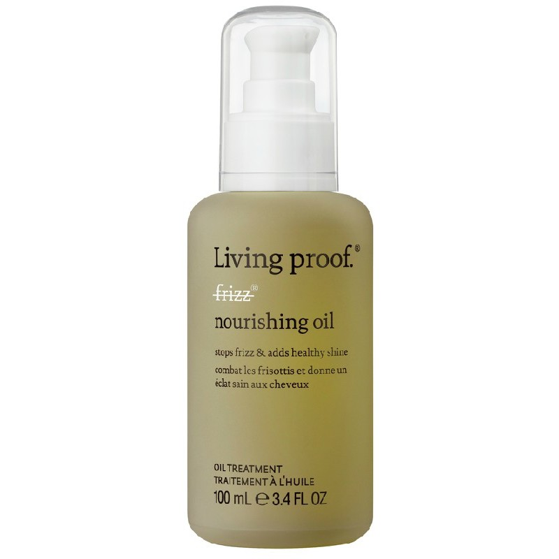 living-proof-no-frizz-nourishing-oil-100-ml-1