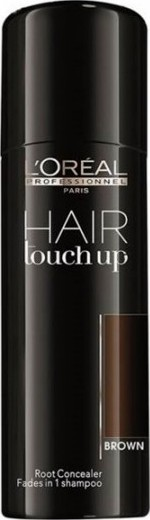 L'Oreal Hair Touch Up 75 ml - Brown