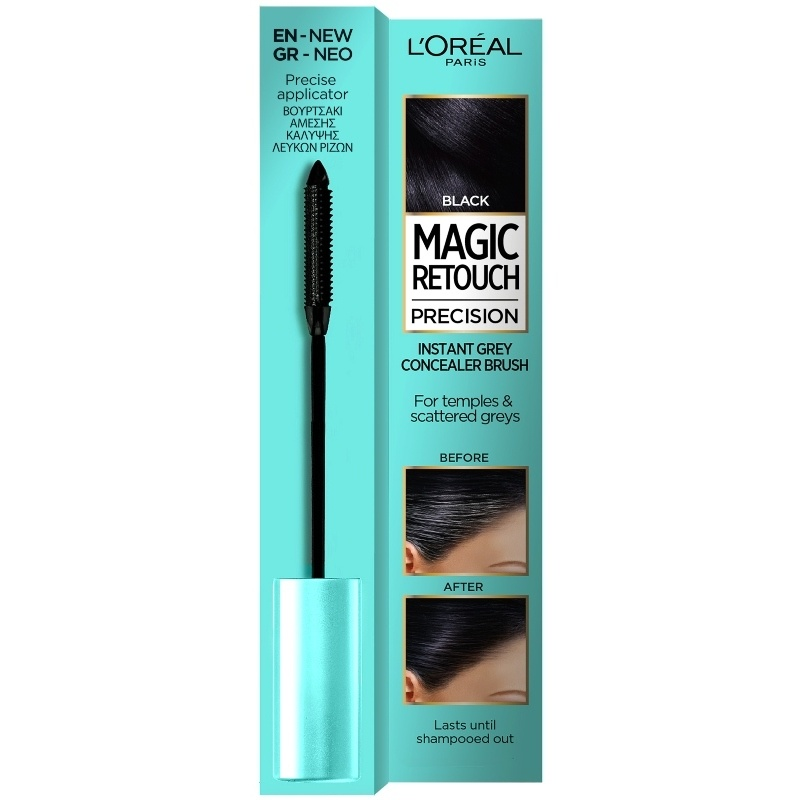 loreal-paris-magic-retouch-precision-8-ml-black-1580302963