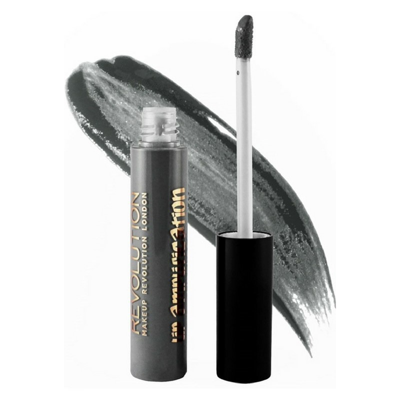 Makeup Revolution Lip Amplification 7 ml - Limitless (U)