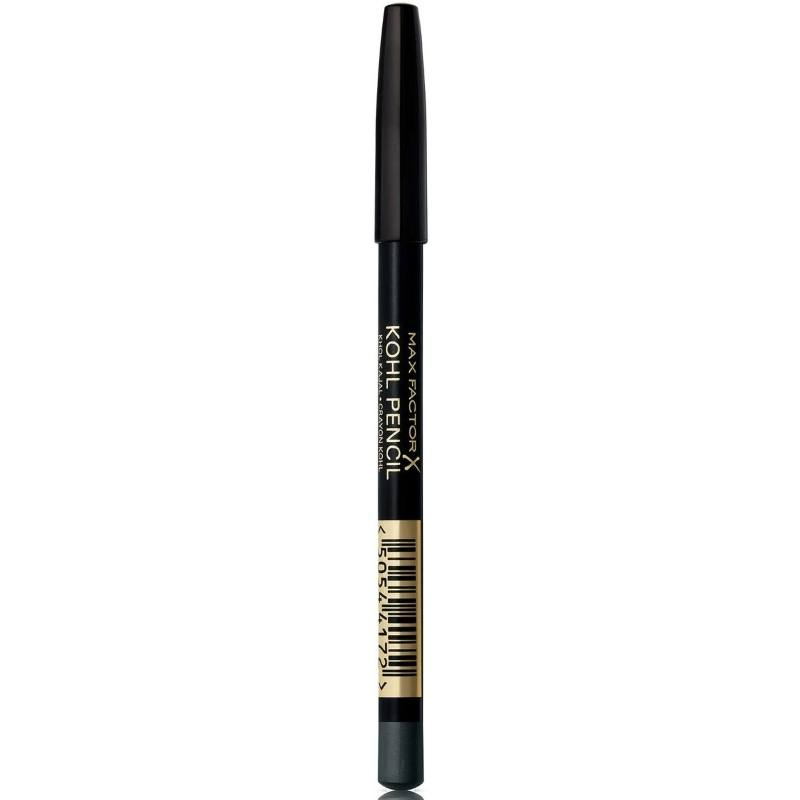 Max Factor Kohl Pencil- 050 Grey