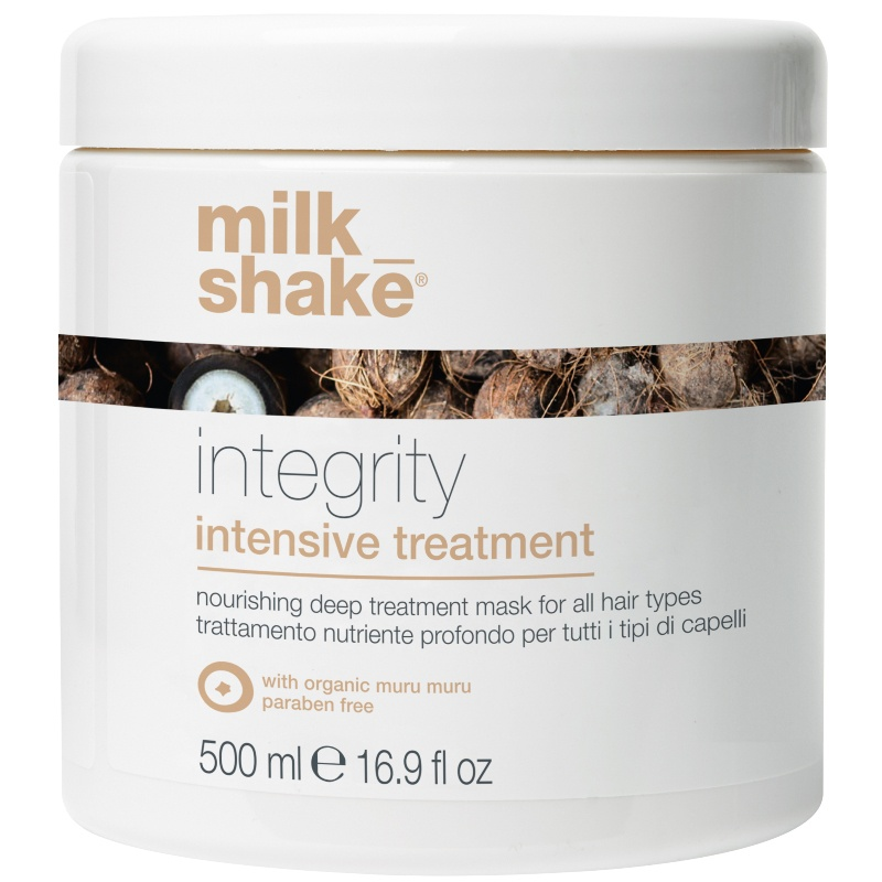 milkshake-integrity-nourishing-treatment-500-ml-1588755534