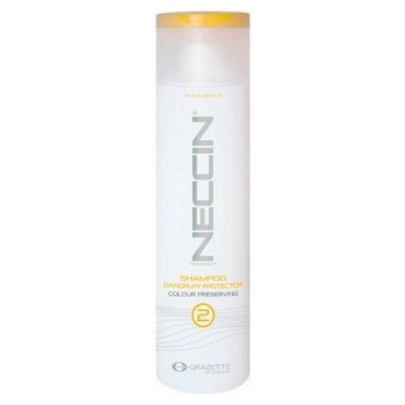 Neccin Shampoo Dandruff Protector Nr. 2 - 250 ml