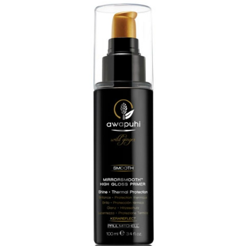 paul-mitchell-awapuhi-mirrorsmooth-primer-100-ml-1