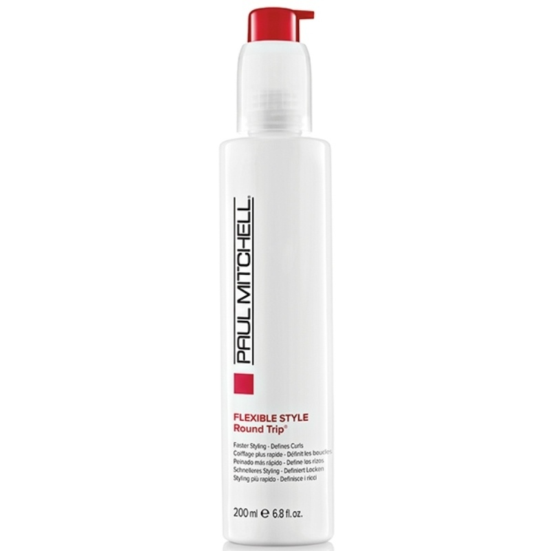 paul-mitchell-express-style-round-trip-200-ml-2