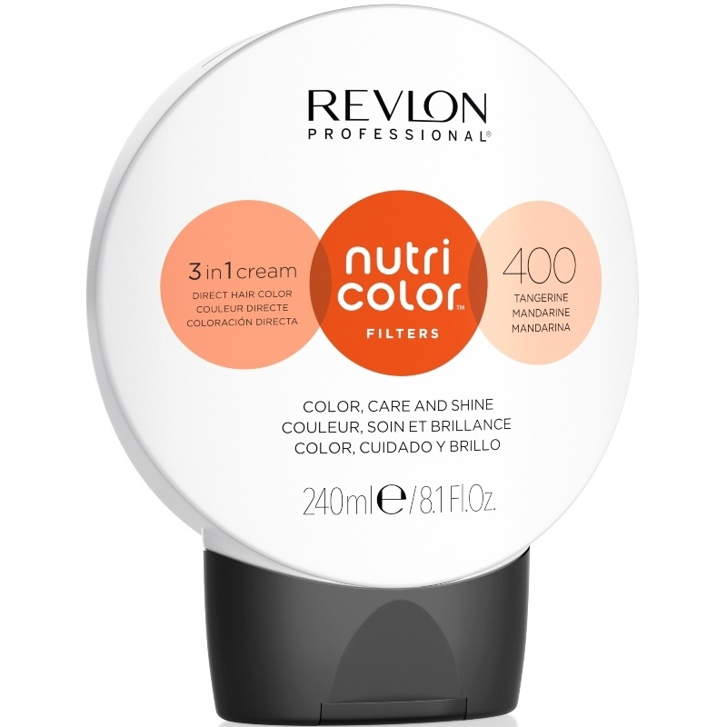 revlon-nutri-color-filters-240-ml-400-tangerine-1605085952
