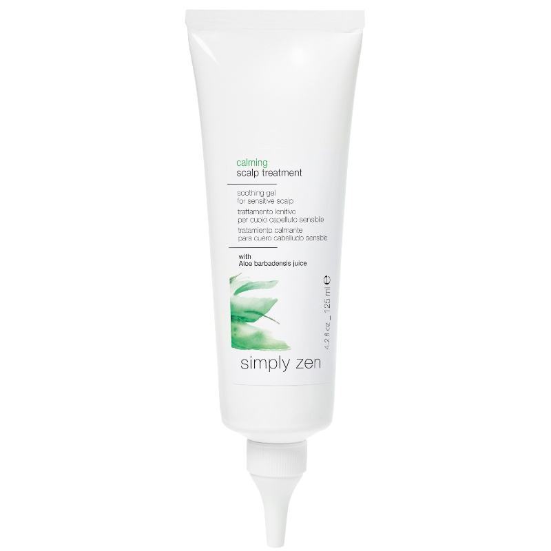 simply-zen-calming-scalp-treatment-125-ml-1599729799