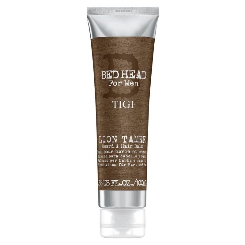 TIGI Bed Head For Men Beard & Hair Balm 100 ml