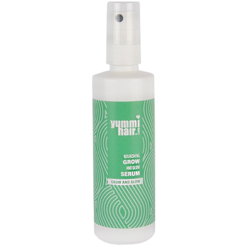 yummi-haircare-grow-and-glow-serum-100-ml-1603178265